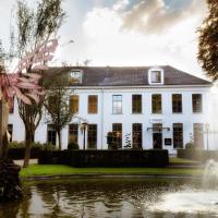Hotel de Leijhof Oisterwijk