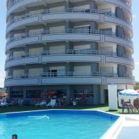 Hotel Coliseo