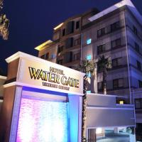Hotel Water Gate Tajimi