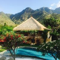 Sun Suko Boutique Retreat