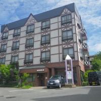 Resort Inn Murata
