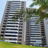 Malecon Cisneros Apartments