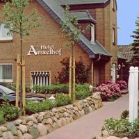 Hotel Amselhof