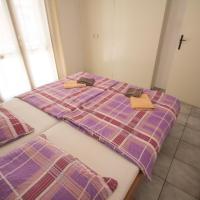 Private Apartments Stella Maris