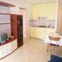 Zancan Appartament