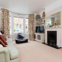 Veeve - Garden Cottage, 2 bed in Barnes
