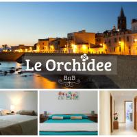 B&B Le Orchidee
