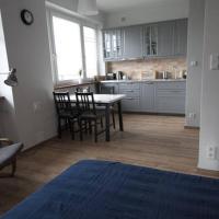 Smart Apartments Marszałkowska