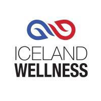 Iceland Wellness