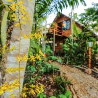 Kapievi Ecovillage