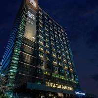 Hotel The Designers Yeouido