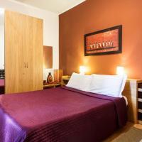 Hotel Del Viale, hotel in Agrigento