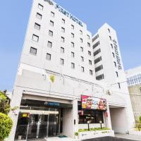 Kansai Airport First Hotel