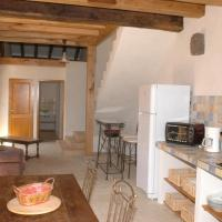Chambres d'Hôtes Dordogne-Périgord