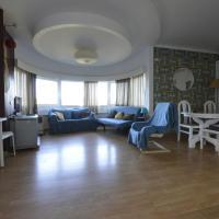 Goldencooper Cascais Apartment