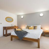 Creed 3 Bed London Bridge House