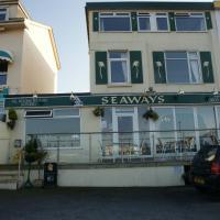 Seaways