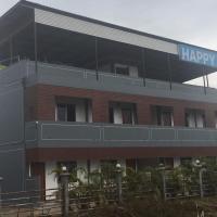 Happy Inn