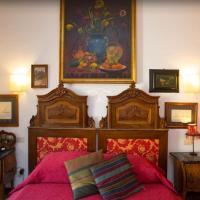 Domus Valeria Guest House