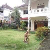 Villa Ohana Batu