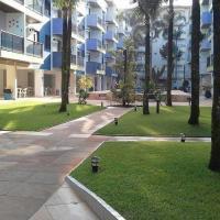 Condomínio Riviera