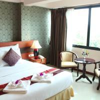 Sirima Thani Hotel