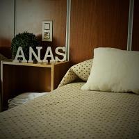 Hostal Anas