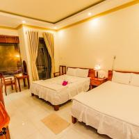 Lien Thong Hotel