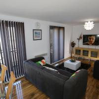 Abbeywood Apartment