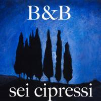 B&B Sei Cipressi