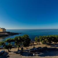 Hotel El Balear