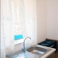 Karpanthos Apartment