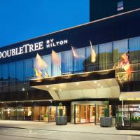 DoubleTree By Hilton Košice </h2 </a <div class=sr-card__item sr-card__item--badges <div class= sr-card__badge sr-card__badge--class u-margin:0  data-ga-track=click data-ga-category=SR Card Click data-ga-action=Hotel rating data-ga-label=book_window:  day(s)  <i class= bk-icon-wrapper bk-icon-stars star_track  title=4 hviezdičiek data-et-mouseenter=customGoal:NAFQOeaLQHbFSWMHSUWe:2  <svg aria-hidden=true class=bk-icon -sprite-ratings_stars_4 focusable=false height=10 width=43<use xlink:href=#icon-sprite-ratings_stars_4</use</svg<span class=invisible_spoken4 hviezdičiek</span </i </div   <div style=padding: 2px 0  <div class=bui-review-score c-score bui-review-score--smaller <div class=bui-review-score__badge aria-label=Ohodnotené na 9,0 9,0 </div <div class=bui-review-score__content <div class=bui-review-score__title Super </div </div </div   </div </div <div class=sr-card__item   data-ga-track=click data-ga-category=SR Card Click data-ga-action=Hotel location data-ga-label=book_window:  day(s)  <svg aria-hidden=true class=bk-icon -iconset-geo_pin sr_svg__card_icon focusable=false height=12 role=presentation width=12<use xlink:href=#icon-iconset-geo_pin</use</svg <div class= sr-card__item__content   Košice Old Town • <span 350 m </span  od centra </div </div </div </div </div </li <div data-et-view=cJaQWPWNEQEDSVWe:1</div <li id=hotel_456105 data-is-in-favourites=0 data-hotel-id='456105' class=sr-card sr-card--arrow bui-card bui-u-bleed@small js-sr-card m_sr_info_icons card-halved card-halved--active   <div data-href=/hotel/sk/penzia3n-grand.sk.html onclick=window.open(this.getAttribute('data-href')); target=_blank class=sr-card__row bui-card__content data-et-click=  <div class=sr-card__image js-sr_simple_card_hotel_image has-debolded-deal js-lazy-image sr-card__image--lazy data-src=https://r-cf.bstatic.com/xdata/images/hotel/square200/38576827.jpg?k=48a2216d081879c137a5f8193da2f07ba7fac634451819612047d6cc6861d351&o=&s=1,https://q-cf.bstatic.com/xdata/images/hotel/max1024x768/38576827.jpg?k=e8e8bc8c8038126a85ffedf8a85b13a9c2e87b888f81eaccd3ceee6d8a08b9a6&o=&s=1  <div class=sr-card__image-inner css-loading-hidden </div <noscript <div class=sr-card__image--nojs style=background-image: url('https://r-cf.bstatic.com/xdata/images/hotel/square200/38576827.jpg?k=48a2216d081879c137a5f8193da2f07ba7fac634451819612047d6cc6861d351&o=&s=1')</div </noscript </div <div class=sr-card__details data-et-click=      <div class=sr-card_details__inner <a href=/hotel/sk/penzia3n-grand.sk.html onclick=event.stopPropagation(); target=_blank <h2 class=sr-card__name u-margin:0 u-padding:0 data-ga-track=click data-ga-category=SR Card Click data-ga-action=Hotel name data-ga-label=book_window:  day(s)  Penzión Grand </h2 </a <div class=sr-card__item sr-card__item--badges <div class= sr-card__badge sr-card__badge--class u-margin:0  data-ga-track=click data-ga-category=SR Card Click data-ga-action=Hotel rating data-ga-label=book_window:  day(s)  <i class= bk-icon-wrapper bk-icon-stars star_track  title=3 hviezdičiek data-et-mouseenter=customGoal:NAFQOeaLQHbFSWMHSUWe:2  <svg aria-hidden=true class=bk-icon -sprite-ratings_stars_3 focusable=false height=10 width=32<use xlink:href=#icon-sprite-ratings_stars_3</use</svg<span class=invisible_spoken3 hviezdičiek</span </i </div   <div style=padding: 2px 0  <div class=bui-review-score c-score bui-review-score--smaller <div class=bui-review-score__badge aria-label=Ohodnotené na 7,1 7,1 </div <div class=bui-review-score__content <div class=bui-review-score__title Dobré </div </div </div   </div </div <div class=sr-card__item   data-ga-track=click data-ga-category=SR Card Click data-ga-action=Hotel location data-ga-label=book_window:  day(s)  <svg aria-hidden=true class=bk-icon -iconset-geo_pin sr_svg__card_icon focusable=false height=12 role=presentation width=12<use xlink:href=#icon-iconset-geo_pin</use</svg <div class= sr-card__item__content   Košice Old Town • <span 550 m </span  od centra </div </div </div </div </div </li <div data-et-view=cJaQWPWNEQEDSVWe:1</div <li id=hotel_5031589 data-is-in-favourites=0 data-hotel-id='5031589' class=sr-card sr-card--arrow bui-card bui-u-bleed@small js-sr-card m_sr_info_icons card-halved card-halved--active   <div data-href=/hotel/sk/apartman-kosice123.sk.html onclick=window.open(this.getAttribute('data-href')); target=_blank class=sr-card__row bui-card__content data-et-click=  <div class=sr-card__image js-sr_simple_card_hotel_image has-debolded-deal js-lazy-image sr-card__image--lazy data-src=https://q-cf.bstatic.com/xdata/images/hotel/square200/222177048.jpg?k=85f1874a6718b5622cb8558730a1bae83220bdedaa5e7e91db7e7387b8dd2091&o=&s=1,https://r-cf.bstatic.com/xdata/images/hotel/max1024x768/222177048.jpg?k=8f9d3d169c68253298cd99d56453ff7629f04ce4c3efa99866f61ef3686e4c80&o=&s=1  <div class=sr-card__image-inner css-loading-hidden </div <noscript <div class=sr-card__image--nojs style=background-image: url('https://q-cf.bstatic.com/xdata/images/hotel/square200/222177048.jpg?k=85f1874a6718b5622cb8558730a1bae83220bdedaa5e7e91db7e7387b8dd2091&o=&s=1')</div </noscript </div <div class=sr-card__details data-et-click=      <div class=sr-card_details__inner <a href=/hotel/sk/apartman-kosice123.sk.html onclick=event.stopPropagation(); target=_blank <h2 class=sr-card__name u-margin:0 u-padding:0 data-ga-track=click data-ga-category=SR Card Click data-ga-action=Hotel name data-ga-label=book_window:  day(s)  Apartment Ela Centre </h2 </a <div class=sr-card__item sr-card__item--badges <div style=padding: 2px 0  <div class=bui-review-score c-score bui-review-score--smaller <div class=bui-review-score__badge aria-label=Ohodnotené na 9,7 9,7 </div <div class=bui-review-score__content <div class=bui-review-score__title Skutočne výnimočné </div </div </div   </div </div <div class=sr-card__item   data-ga-track=click data-ga-category=SR Card Click data-ga-action=Hotel location data-ga-label=book_window:  day(s)  <svg aria-hidden=true class=bk-icon -iconset-geo_pin sr_svg__card_icon focusable=false height=12 role=presentation width=12<use xlink:href=#icon-iconset-geo_pin</use</svg <div class= sr-card__item__content   Košice Old Town • <span 250 m </span  od centra </div </div </div </div </div </li <div style=margin-bottom:8px </div <div data-et-view=cJaQWPWNEQEDSVWe:1</div <li id=hotel_43539 data-is-in-favourites=0 data-hotel-id='43539' class=sr-card sr-card--arrow bui-card bui-u-bleed@small js-sr-card m_sr_info_icons card-halved card-halved--active   <div data-href=/hotel/sk/yasmin-kosice.sk.html onclick=window.open(this.getAttribute('data-href')); target=_blank class=sr-card__row bui-card__content data-et-click=  <div class=sr-card__image js-sr_simple_card_hotel_image has-debolded-deal js-lazy-image sr-card__image--lazy data-src=https://r-cf.bstatic.com/xdata/images/hotel/square200/73141934.jpg?k=6aac290ea79983d161077b4ea47c79b5c4de5ba41f86ae9d1ff412f93bef3885&o=&s=1,https://r-cf.bstatic.com/xdata/images/hotel/max1024x768/73141934.jpg?k=32f18f0287136f8455ca5e2651cd4d5ac12e7616e1aa0525812d167cb4c98e1d&o=&s=1  <div class=sr-card__image-inner css-loading-hidden </div <noscript <div class=sr-card__image--nojs style=background-image: url('https://r-cf.bstatic.com/xdata/images/hotel/square200/73141934.jpg?k=6aac290ea79983d161077b4ea47c79b5c4de5ba41f86ae9d1ff412f93bef3885&o=&s=1')</div </noscript </div <div class=sr-card__details data-et-click=      <div class=sr-card_details__inner <a href=/hotel/sk/yasmin-kosice.sk.html onclick=event.stopPropagation(); target=_blank <h2 class=sr-card__name u-margin:0 u-padding:0 data-ga-track=click data-ga-category=SR Card Click data-ga-action=Hotel name data-ga-label=book_window:  day(s)  Hotel Yasmin Košice </h2 </a <div class=sr-card__item sr-card__item--badges <div class= sr-card__badge sr-card__badge--class u-margin:0  data-ga-track=click data-ga-category=SR Card Click data-ga-action=Hotel rating data-ga-label=book_window:  day(s)  <i class= bk-icon-wrapper bk-icon-stars star_track  title=4 hviezdičiek data-et-mouseenter=customGoal:NAFQOeaLQHbFSWMHSUWe:2  <svg aria-hidden=true class=bk-icon -sprite-ratings_stars_4 focusable=false height=10 width=43<use xlink:href=#icon-sprite-ratings_stars_4</use</svg<span class=invisible_spoken4 hviezdičiek</span </i </div   <div style=padding: 2px 0  <div class=bui-review-score c-score bui-review-score--smaller <div class=bui-review-score__badge aria-label=Ohodnotené na 8,7 8,7 </div <div class=bui-review-score__content <div class=bui-review-score__title Vynikajúce </div </div </div   </div </div <div class=sr-card__item   data-ga-track=click data-ga-category=SR Card Click data-ga-action=Hotel location data-ga-label=book_window:  day(s)  <svg aria-hidden=true class=bk-icon -iconset-geo_pin sr_svg__card_icon focusable=false height=12 role=presentation width=12<use xlink:href=#icon-iconset-geo_pin</use</svg <div class= sr-card__item__content   Košice Old Town • <span 1,1 km </span  od centra </div </div </div </div </div </li <div data-et-view=cJaQWPWNEQEDSVWe:1</div <li id=hotel_24102 data-is-in-favourites=0 data-hotel-id='24102' class=sr-card sr-card--arrow bui-card bui-u-bleed@small js-sr-card m_sr_info_icons card-halved card-halved--active   <div data-href=/hotel/sk/penzion-beryl.sk.html onclick=window.open(this.getAttribute('data-href')); target=_blank class=sr-card__row bui-card__content data-et-click=  <div class=sr-card__image js-sr_simple_card_hotel_image has-debolded-deal js-lazy-image sr-card__image--lazy data-src=https://r-cf.bstatic.com/xdata/images/hotel/square200/33813224.jpg?k=6f2ba6cc159639bd03f043095e0128fcb0e20a5e389935be52465b0bb907d543&o=&s=1,https://q-cf.bstatic.com/xdata/images/hotel/max1024x768/33813224.jpg?k=445a5134695e5c6bbe1012731c674f555b491ab953b6ce6aa8b6679656b74b5b&o=&s=1  <div class=sr-card__image-inner css-loading-hidden </div <noscript <div class=sr-card__image--nojs style=background-image: url('https://r-cf.bstatic.com/xdata/images/hotel/square200/33813224.jpg?k=6f2ba6cc159639bd03f043095e0128fcb0e20a5e389935be52465b0bb907d543&o=&s=1')</div </noscript </div <div class=sr-card__details data-et-click=      <div class=sr-card_details__inner <a href=/hotel/sk/penzion-beryl.sk.html onclick=event.stopPropagation(); target=_blank <h2 class=sr-card__name u-margin:0 u-padding:0 data-ga-track=click data-ga-category=SR Card Click data-ga-action=Hotel name data-ga-label=book_window:  day(s)  Penzion Beryl </h2 </a <div class=sr-card__item sr-card__item--badges <div class= sr-card__badge sr-card__badge--class u-margin:0  data-ga-track=click data-ga-category=SR Card Click data-ga-action=Hotel rating data-ga-label=book_window:  day(s)  <i class= bk-icon-wrapper bk-icon-stars star_track  title=3 hviezdičiek data-et-mouseenter=customGoal:NAFQOeaLQHbFSWMHSUWe:2  <svg aria-hidden=true class=bk-icon -sprite-ratings_stars_3 focusable=false height=10 width=32<use xlink:href=#icon-sprite-ratings_stars_3</use</svg<span class=invisible_spoken3 hviezdičiek</span </i </div   <div style=padding: 2px 0  <div class=bui-review-score c-score bui-review-score--smaller <div class=bui-review-score__badge aria-label=Ohodnotené na 8,7 8,7 </div <div class=bui-review-score__content <div class=bui-review-score__title Vynikajúce </div </div </div   </div </div <div class=sr-card__item   data-ga-track=click data-ga-category=SR Card Click data-ga-action=Hotel location data-ga-label=book_window:  day(s)  <svg aria-hidden=true class=bk-icon -iconset-geo_pin sr_svg__card_icon focusable=false height=12 role=presentation width=12<use xlink:href=#icon-iconset-geo_pin</use</svg <div class= sr-card__item__content   Košice Old Town • <span 250 m </span  od centra </div </div </div </div </div </li <div data-et-view=cJaQWPWNEQEDSVWe:1</div <li id=hotel_175227 data-is-in-favourites=0 data-hotel-id='175227' class=sr-card sr-card--arrow bui-card bui-u-bleed@small js-sr-card m_sr_info_icons card-halved card-halved--active   <div data-href=/hotel/sk/gloria-palac.sk.html onclick=window.open(this.getAttribute('data-href')); target=_blank class=sr-card__row bui-card__content data-et-click=  <div class=sr-card__image js-sr_simple_card_hotel_image has-debolded-deal js-lazy-image sr-card__image--lazy data-src=https://q-cf.bstatic.com/xdata/images/hotel/square200/144566979.jpg?k=c2b9fda2414d16066423fe964d9ac0e9edb7547f0235db304949af880933d486&o=&s=1,https://q-cf.bstatic.com/xdata/images/hotel/max1024x768/144566979.jpg?k=589cab17003581b4533d21008df16db97a627183ead6e77aa4e0283c5faaae81&o=&s=1  <div class=sr-card__image-inner css-loading-hidden </div <noscript <div class=sr-card__image--nojs style=background-image: url('https://q-cf.bstatic.com/xdata/images/hotel/square200/144566979.jpg?k=c2b9fda2414d16066423fe964d9ac0e9edb7547f0235db304949af880933d486&o=&s=1')</div </noscript </div <div class=sr-card__details data-et-click=      <div class=sr-card_details__inner <a href=/hotel/sk/gloria-palac.sk.html onclick=event.stopPropagation(); target=_blank <h2 class=sr-card__name u-margin:0 u-padding:0 data-ga-track=click data-ga-category=SR Card Click data-ga-action=Hotel name data-ga-label=book_window:  day(s)  Hotel Gloria Palac </h2 </a <div class=sr-card__item sr-card__item--badges <div class= sr-card__badge sr-card__badge--class u-margin:0  data-ga-track=click data-ga-category=SR Card Click data-ga-action=Hotel rating data-ga-label=book_window:  day(s)  <i class= bk-icon-wrapper bk-icon-stars star_track  title=3 hviezdičiek data-et-mouseenter=customGoal:NAFQOeaLQHbFSWMHSUWe:2  <svg aria-hidden=true class=bk-icon -sprite-ratings_stars_3 focusable=false height=10 width=32<use xlink:href=#icon-sprite-ratings_stars_3</use</svg<span class=invisible_spoken3 hviezdičiek</span </i </div   <div style=padding: 2px 0  <div class=bui-review-score c-score bui-review-score--smaller <div class=bui-review-score__badge aria-label=Ohodnotené na 8,6 8,6 </div <div class=bui-review-score__content <div class=bui-review-score__title Vynikajúce </div </div </div   </div </div <div class=sr-card__item   data-ga-track=click data-ga-category=SR Card Click data-ga-action=Hotel location data-ga-label=book_window:  day(s)  <svg aria-hidden=true class=bk-icon -iconset-geo_pin sr_svg__card_icon focusable=false height=12 role=presentation width=12<use xlink:href=#icon-iconset-geo_pin</use</svg <div class= sr-card__item__content   Košice Old Town • <span 400 m </span  od centra </div </div </div </div </div </li <div data-et-view=cJaQWPWNEQEDSVWe:1</div <li id=hotel_3127073 data-is-in-favourites=0 data-hotel-id='3127073' class=sr-card sr-card--arrow bui-card bui-u-bleed@small js-sr-card m_sr_info_icons card-halved card-halved--active   <div data-href=/hotel/sk/old-town-apartment-podtatranskeho.sk.html onclick=window.open(this.getAttribute('data-href')); target=_blank class=sr-card__row bui-card__content data-et-click=  <div class=sr-card__image js-sr_simple_card_hotel_image has-debolded-deal js-lazy-image sr-card__image--lazy data-src=https://q-cf.bstatic.com/xdata/images/hotel/square200/226111880.jpg?k=fe37ab850237e5d1af4b7d5ce43f4a7d432959f04e937ba12b9718fac0e675d7&o=&s=1,https://r-cf.bstatic.com/xdata/images/hotel/max1024x768/226111880.jpg?k=03352489671ddc5e185329ab2b04f674ad169531efbe17aa092c2bb64b644699&o=&s=1  <div class=sr-card__image-inner css-loading-hidden </div <noscript <div class=sr-card__image--nojs style=background-image: url('https://q-cf.bstatic.com/xdata/images/hotel/square200/226111880.jpg?k=fe37ab850237e5d1af4b7d5ce43f4a7d432959f04e937ba12b9718fac0e675d7&o=&s=1')</div </noscript </div <div class=sr-card__details data-et-click=      <div class=sr-card_details__inner <a href=/hotel/sk/old-town-apartment-podtatranskeho.sk.html onclick=event.stopPropagation(); target=_blank <h2 class=sr-card__name u-margin:0 u-padding:0 data-ga-track=click data-ga-category=SR Card Click data-ga-action=Hotel name data-ga-label=book_window:  day(s)  Old Town Apartment Podtatranskeho </h2 </a <div class=sr-card__item sr-card__item--badges <div class= sr-card__badge sr-card__badge--class u-margin:0  data-ga-track=click data-ga-category=SR Card Click data-ga-action=Hotel rating data-ga-label=book_window:  day(s)  <span class= bh-quality-bars bh-quality-bars--small   <svg class=bk-icon -iconset-square_rating color=#FEBB02 fill=#FEBB02 height=12 width=12<use xlink:href=#icon-iconset-square_rating</use</svg<svg class=bk-icon -iconset-square_rating color=#FEBB02 fill=#FEBB02 height=12 width=12<use xlink:href=#icon-iconset-square_rating</use</svg<svg class=bk-icon -iconset-square_rating color=#FEBB02 fill=#FEBB02 height=12 width=12<use xlink:href=#icon-iconset-square_rating</use</svg </span </div   <div style=padding: 2px 0  <div class=bui-review-score c-score bui-review-score--smaller <div class=bui-review-score__badge aria-label=Ohodnotené na 9,8 9,8 </div <div class=bui-review-score__content <div class=bui-review-score__title Skutočne výnimočné </div </div </div   </div </div <div class=sr-card__item   data-ga-track=click data-ga-category=SR Card Click data-ga-action=Hotel location data-ga-label=book_window:  day(s)  <svg aria-hidden=true class=bk-icon -iconset-geo_pin sr_svg__card_icon focusable=false height=12 role=presentation width=12<use xlink:href=#icon-iconset-geo_pin</use</svg <div class= sr-card__item__content   Košice Old Town • <span 250 m </span  od centra </div </div </div </div </div </li <li class=bui-card bui-u-bleed@small bh-quality-sr-explanation-card <div class=bh-quality-sr-explanation <span class= bh-quality-bars bh-quality-bars--small   <svg class=bk-icon -iconset-square_rating color=#FEBB02 fill=#FEBB02 height=12 width=12<use xlink:href=#icon-iconset-square_rating</use</svg<svg class=bk-icon -iconset-square_rating color=#FEBB02 fill=#FEBB02 height=12 width=12<use xlink:href=#icon-iconset-square_rating</use</svg<svg class=bk-icon -iconset-square_rating color=#FEBB02 fill=#FEBB02 height=12 width=12<use xlink:href=#icon-iconset-square_rating</use</svg </span Nové hodnotenie kvality od Booking.com pre ubytovania apartmánového typu. <button type=button class=bui-link bui-link--primary aria-label=Open Modal data-modal-id=bh_quality_learn_more data-bui-component=Modal <span class=bui-button__textViac informácií</span </button </div <template id=bh_quality_learn_more <header class=bui-modal__header <h1 class=bui-modal__title id=myModal-title data-bui-ref=modal-title Ukazovatele kvality </h1 </header <div class=bui-modal__body bui-modal__body--primary bh-quality-modal <h3 class=bh-quality-modal__heading <span class= bh-quality-bars bh-quality-bars--small   <svg class=bk-icon -iconset-square_rating color=#FEBB02 fill=#FEBB02 height=12 width=12<use xlink:href=#icon-iconset-square_rating</use</svg<svg class=bk-icon -iconset-square_rating color=#FEBB02 fill=#FEBB02 height=12 width=12<use xlink:href=#icon-iconset-square_rating</use</svg<svg class=bk-icon -iconset-square_rating color=#FEBB02 fill=#FEBB02 height=12 width=12<use xlink:href=#icon-iconset-square_rating</use</svg<svg class=bk-icon -iconset-square_rating color=#FEBB02 fill=#FEBB02 height=12 width=12<use xlink:href=#icon-iconset-square_rating</use</svg<svg class=bk-icon -iconset-square_rating color=#FEBB02 fill=#FEBB02 height=12 width=12<use xlink:href=#icon-iconset-square_rating</use</svg </span