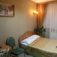 Hotel Stara Zagora