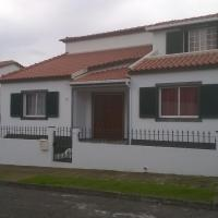 Pedro Sousa Rooms na Relva