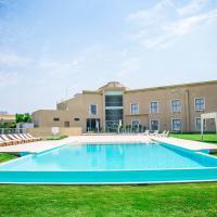 Amérian Villa Maria Park Hotel