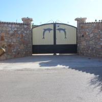 Villa Guitgia