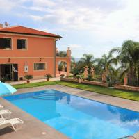 Villa Gramati