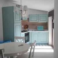 Casa Vacanze Villa Rosetta