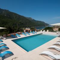 Villa Kalliste