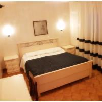 Hotel Pisani