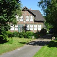 Landhotel Sonnenhof im Wendland