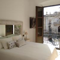 Apartamento San Fernando