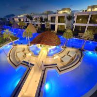 La Lua Resort