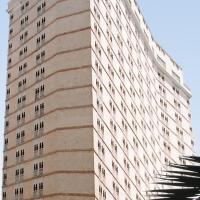 Wahet Al Deafah Hotel
