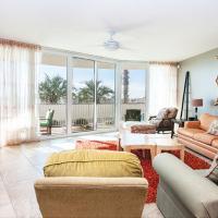 Caribe Resort Unit D214