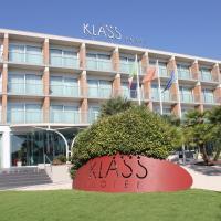 Klass Hotel