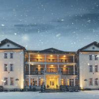 Hotel Impresja