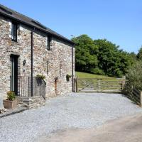 Elite Holiday Home in Brecon South Wales on a Farm