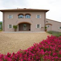 Casa del Pastore